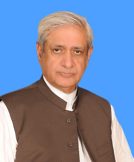 Mr.FakharImam